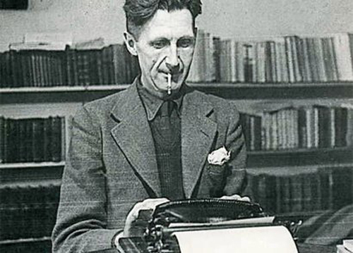 George-Orwell-at-typewriter-Orwell-prize-website_large